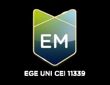 EM_scritta_bianca (1)